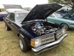 Cruise Night at Pittsfield Airport88