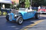 Cruise Night at the Buckhorn Steak and Roadhouse12