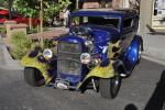 Cruise Night at the Buckhorn Steak and Roadhouse15