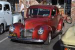 Cruise Night at the Buckhorn Steak and Roadhouse22