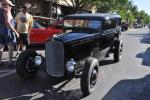 Cruise Night at the Buckhorn Steak and Roadhouse3
