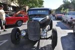 Cruise Night at the Buckhorn Steak and Roadhouse4
