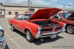 Cruise Party at Hot Rod Motorsports22