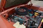 Cruise Party at Hot Rod Motorsports30