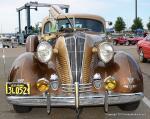 Cruise the Bay Car Show 13