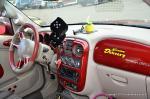 Cruise the Bay Car Show 7