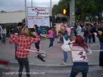 Cruisin' Grand Opening Night in Escondido106