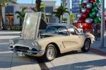 Cruisin' One Daytona4