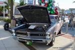 Cruisin' One Daytona5