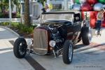 Cruisin' One Daytona6