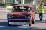 Cruisin' One Daytona21