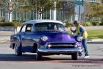 Cruisin' One Daytona24
