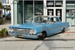 Cruisin' One Daytona11
