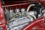 Cruisin' One Daytona13
