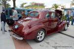 Cruisin' One Daytona14