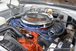 Cruisin' One Daytona22
