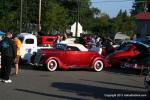 Cruisin' Sunday August 25, 201314