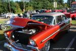 Cruisin' Sunday August 25, 201325