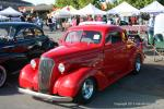 Cruisin' Sunday August 25, 201317