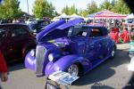Cruisin' Sunday August 25, 201323