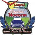 Cruisin' Nocona April 19-20, 20130