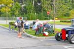 Cruisin at The Montville Commons13