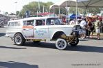 Cruisin For A Cure15