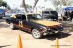 Cruisin For A Cure22