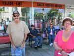 Cruisin Grand in Escondido May 31, 20134