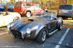 Cruisin On 66 at Ted's IGA Market 30