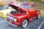 Cruisin On 66 at Ted's IGA Market 34