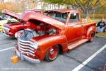 Cruisin On 66 at Ted's IGA Market 38
