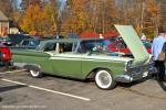 Cruisin On 66 at Ted's IGA Market 41