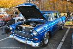 Cruisin On 66 at Ted's IGA Market 42