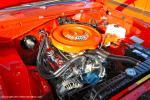Cruisin On 66 at Ted's IGA Market 44