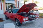 Cruisin' One Daytona15