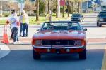 Cruisin' One Daytona32