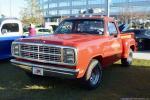 Cruisin' One Daytona40