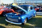 Cruisin' One Daytona46