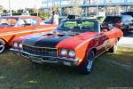 Cruisin' One Daytona47