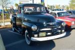 Cruisin' One Daytona51