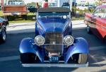 Cruisin' One Daytona53