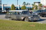 Cruisin' One Daytona54