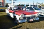 Cruisin' One Daytona55