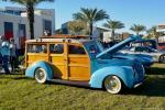 Cruisin' One Daytona57