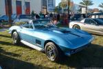 Cruisin' One Daytona59