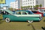Cruisin' One Daytona60