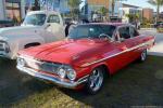 Cruisin' One Daytona64