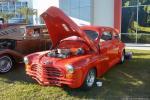 Cruisin' One Daytona67