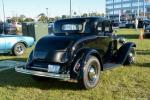 Cruisin' One Daytona69